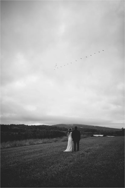 Charlottesville-Wedding-Photographer-and-Elopement-Photographer_1165.jpg